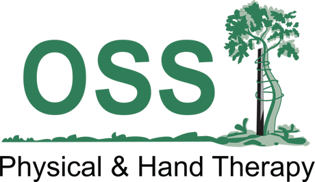 OSS Elite: Physical & Hand Therapy